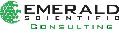 emerald scientific consulting